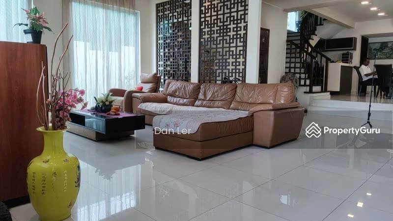 Lim Tua Tow Road #128538781