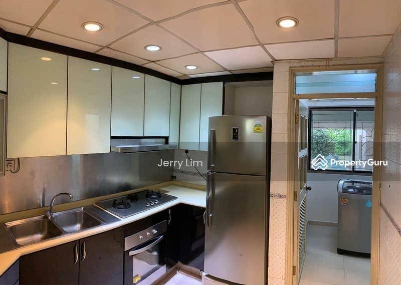 Orchid Park Condominium #128538225