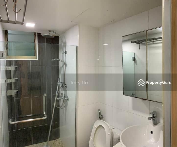Orchid Park Condominium #128538227