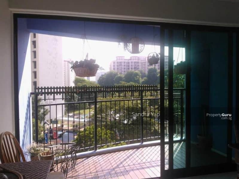 686B Jurong West Central 1 #128540515