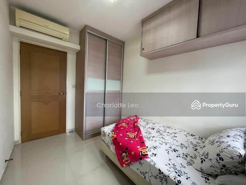 79E Toa Payoh Central #128666305