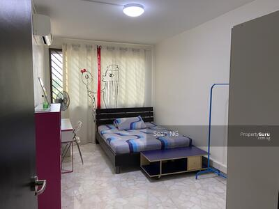 For Rent - 109 Simei Street 1