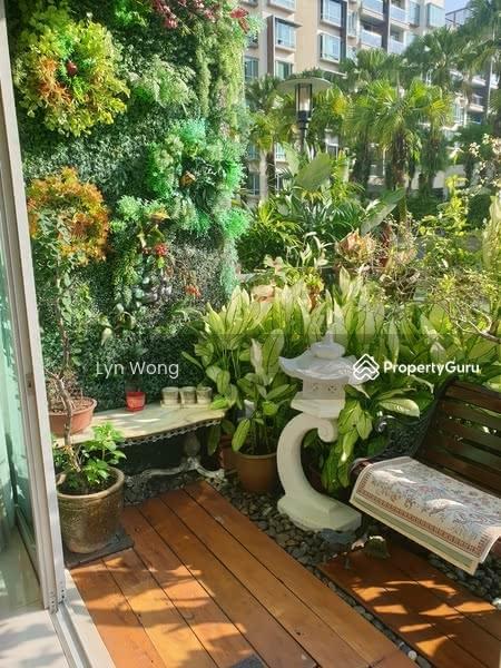 Outdoor Terrace2