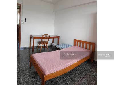 For Rent - 408 Hougang Avenue 10