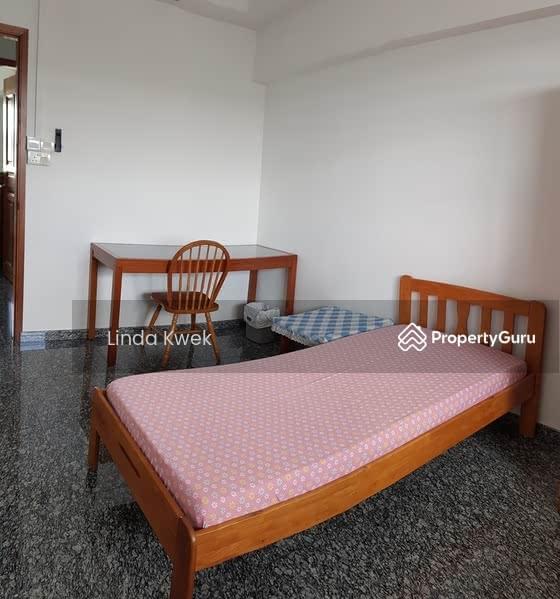 408 Hougang Avenue 10 #128850267
