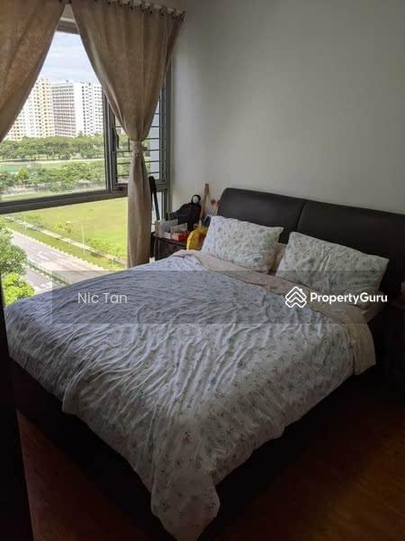 FLO Residence #128553729
