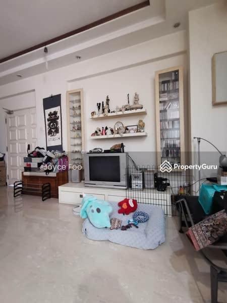 Casa Esperanza #128554119