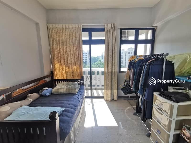 Casa Esperanza #128554147