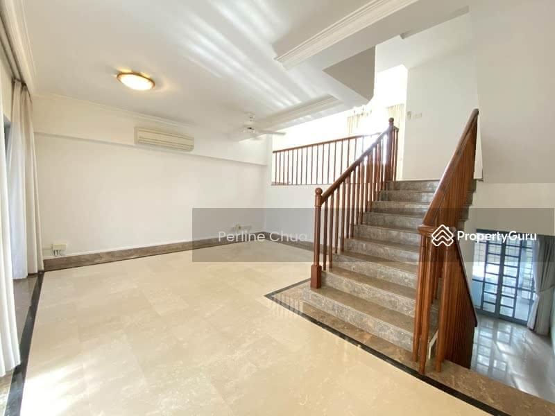 Chancery Grove #128557037