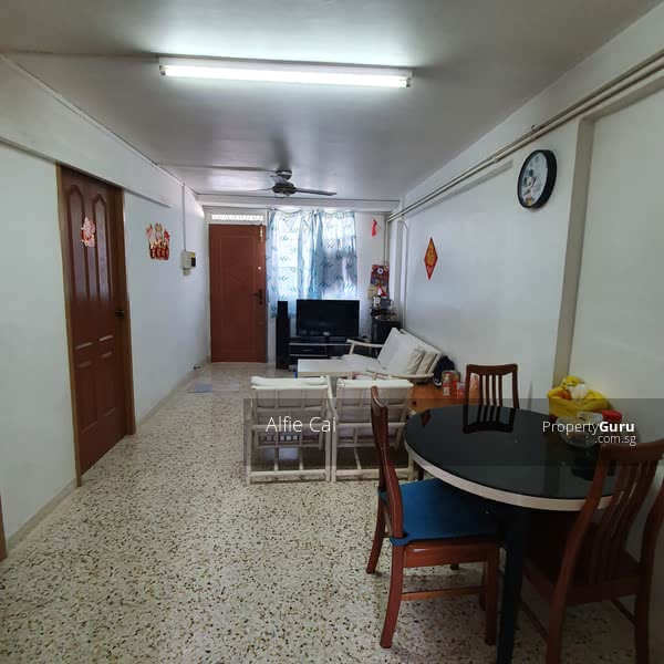 503 Bedok North Street 3 #128563103