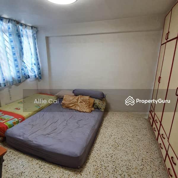 503 Bedok North Street 3 #128563107