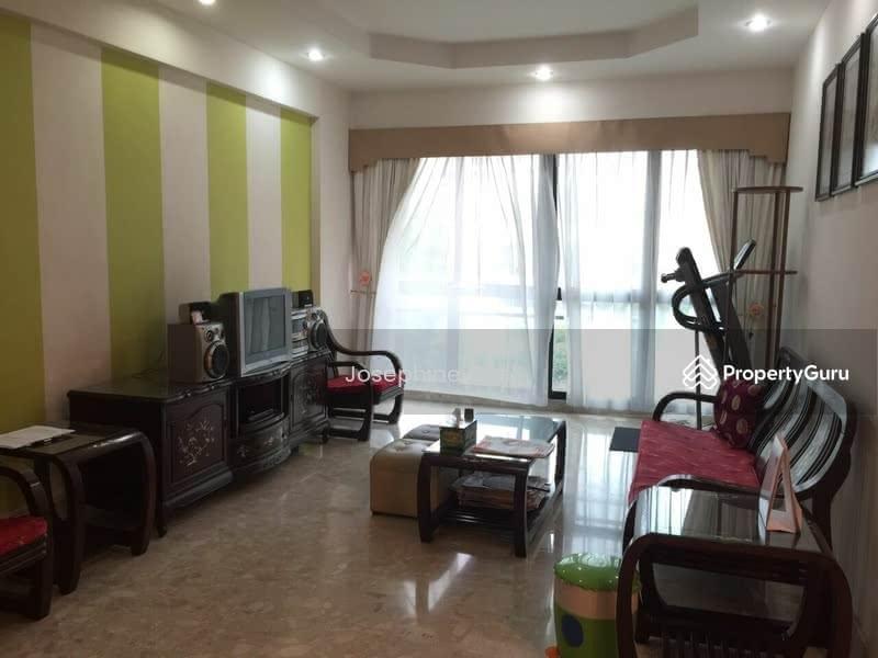 Simei Green Condominium #128558705