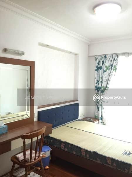 Simei Green Condominium #128558711