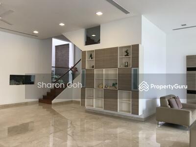 For Sale - Ban Guan Estate