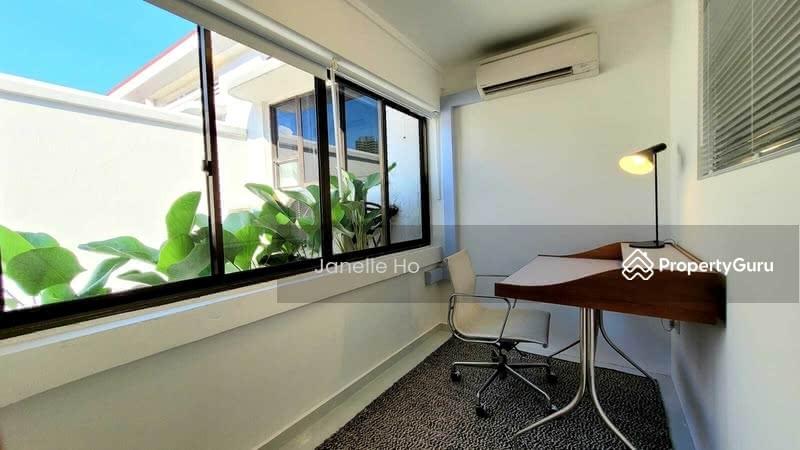 Tiong Bahru Estate #128564379