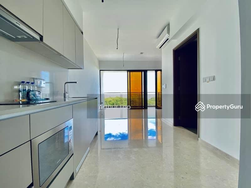 Seaside Residences #128564529