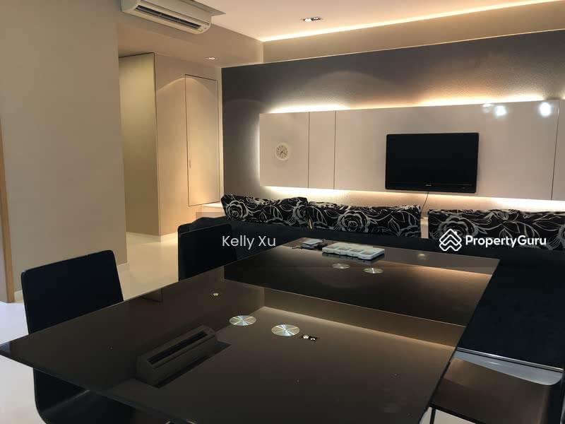 The Metropolitan Condominium #128564905