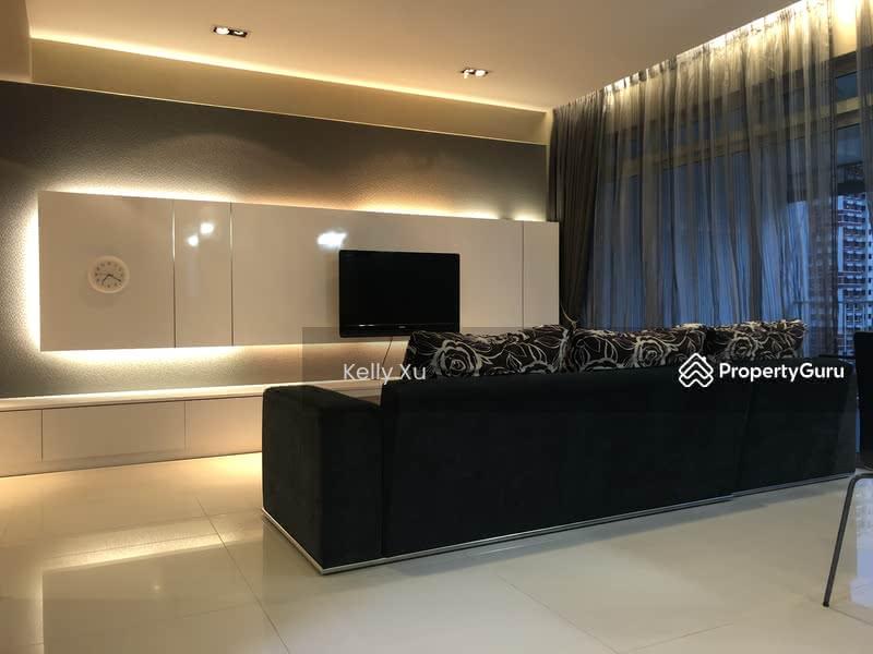 The Metropolitan Condominium #128564945