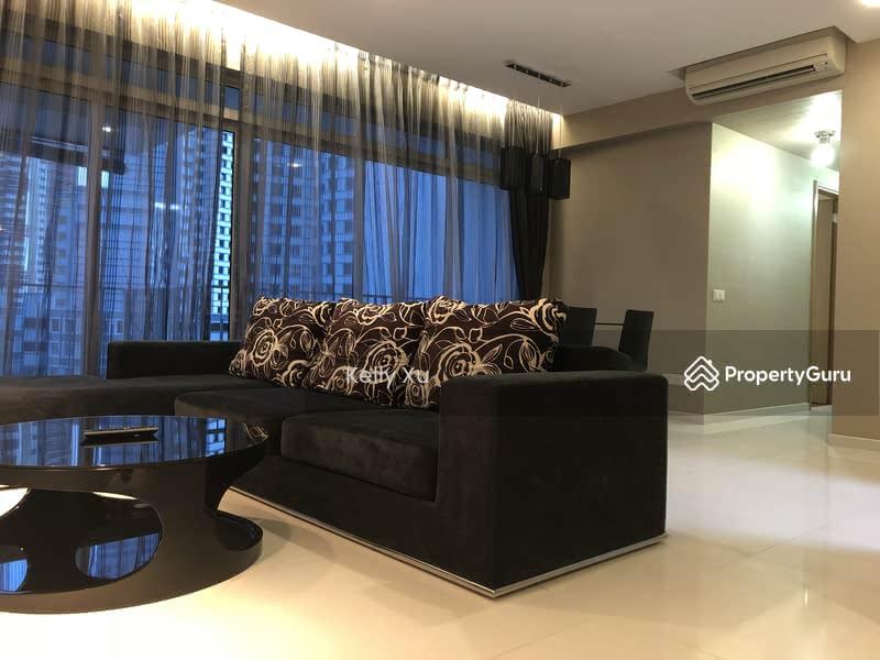 The Metropolitan Condominium #128564949