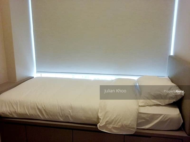 No Owner! Common Room + Attached Bath @ Double Bay Residences #128867019