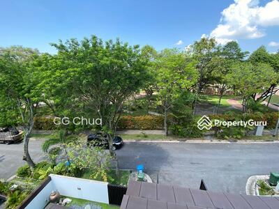 For Sale - Tai Keng Gardens