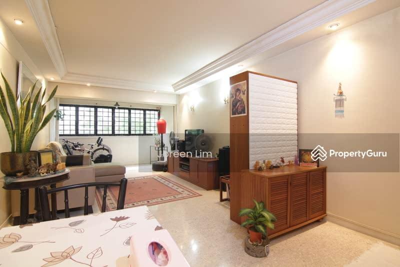 324 Yishun Central #128569503