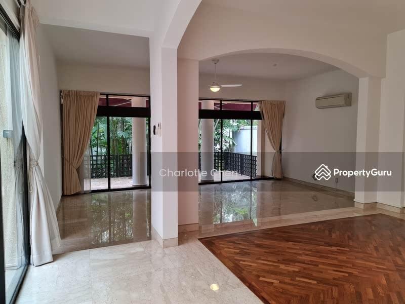 Villa Madeleine #128895855