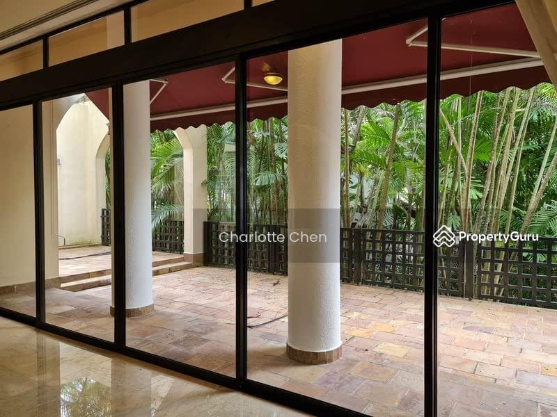 Villa Madeleine #128895857