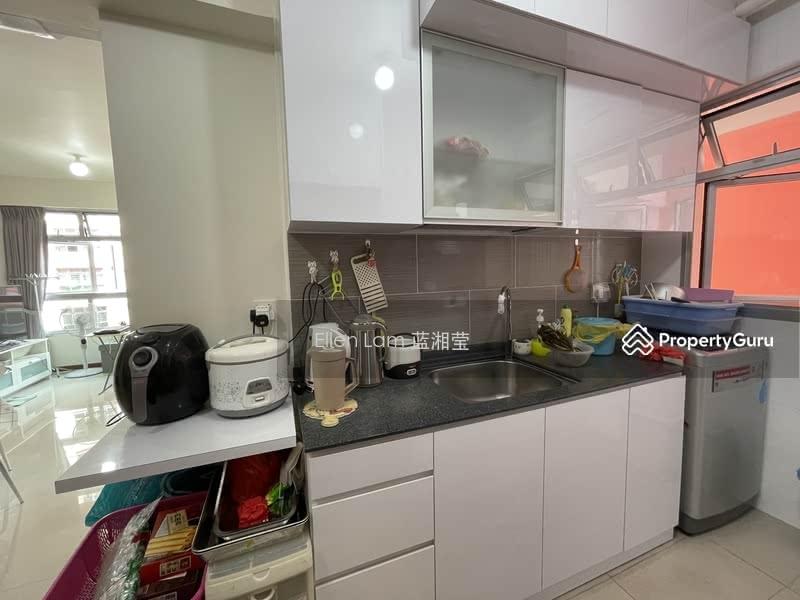 448B Bukit Batok West Avenue 9 #128579273