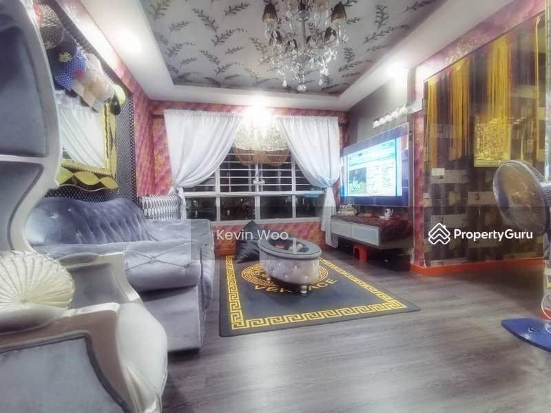 208B Punggol Place #128579309
