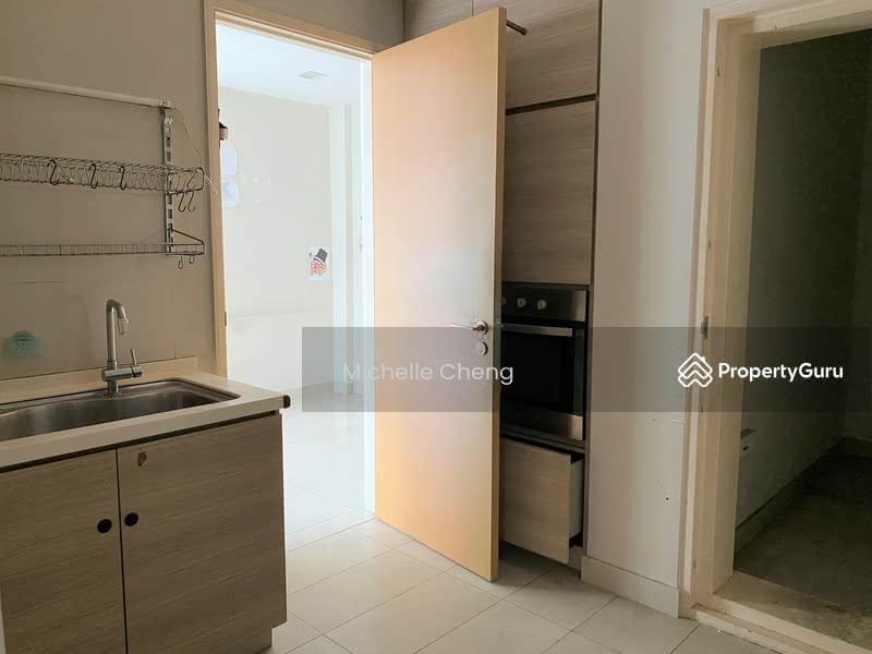 Rosewood Suites #128579677