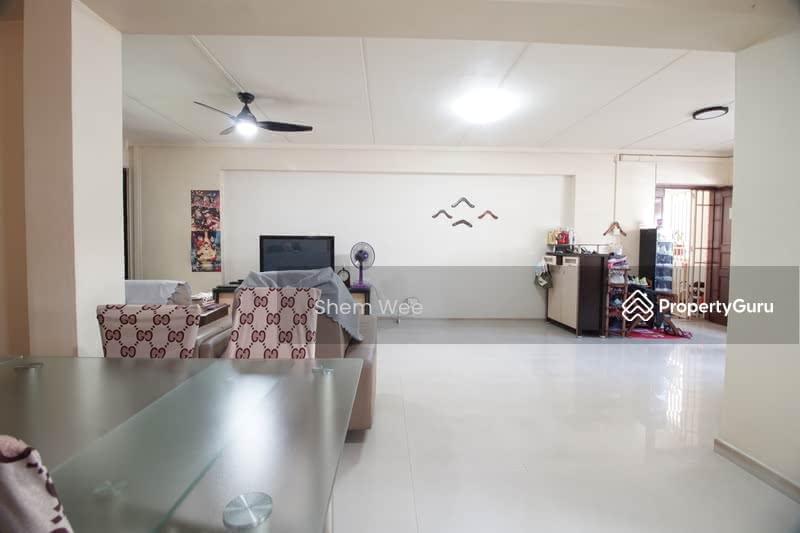 234A Serangoon Avenue 2 #128579665
