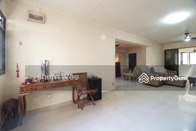 For Sale - 234A Serangoon Avenue 2