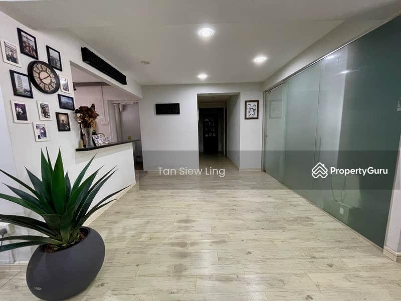 560 Hougang Street 51 #128582077