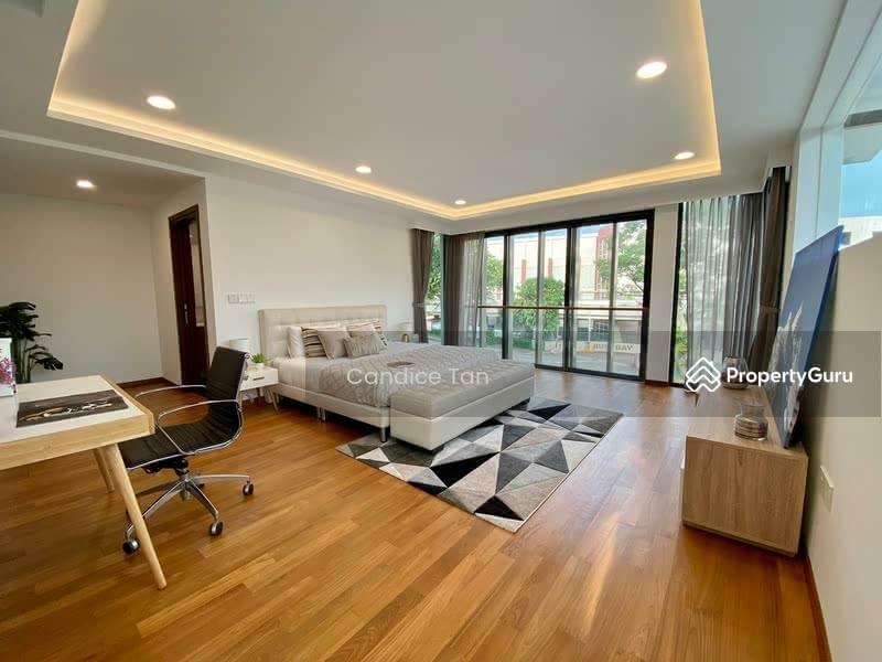 ⭐️Brand new Designer Bungalow,7 Spacious bedrooms @ Holland ⭐️ #128582947