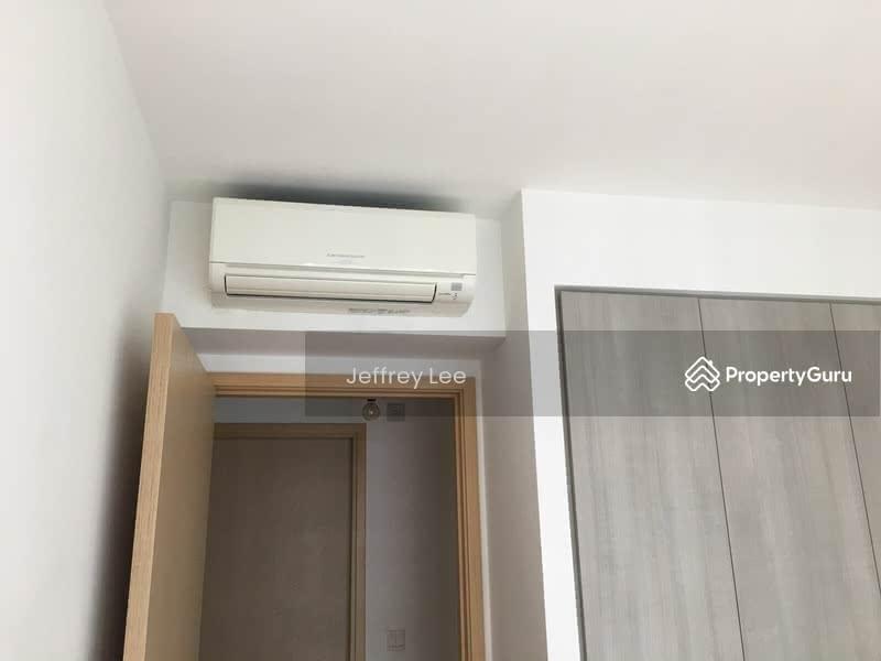 Esparina Residences #128583083