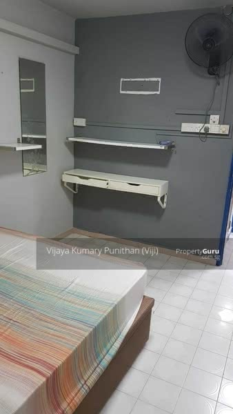 233 Ang Mo Kio Avenue 3 #128583347