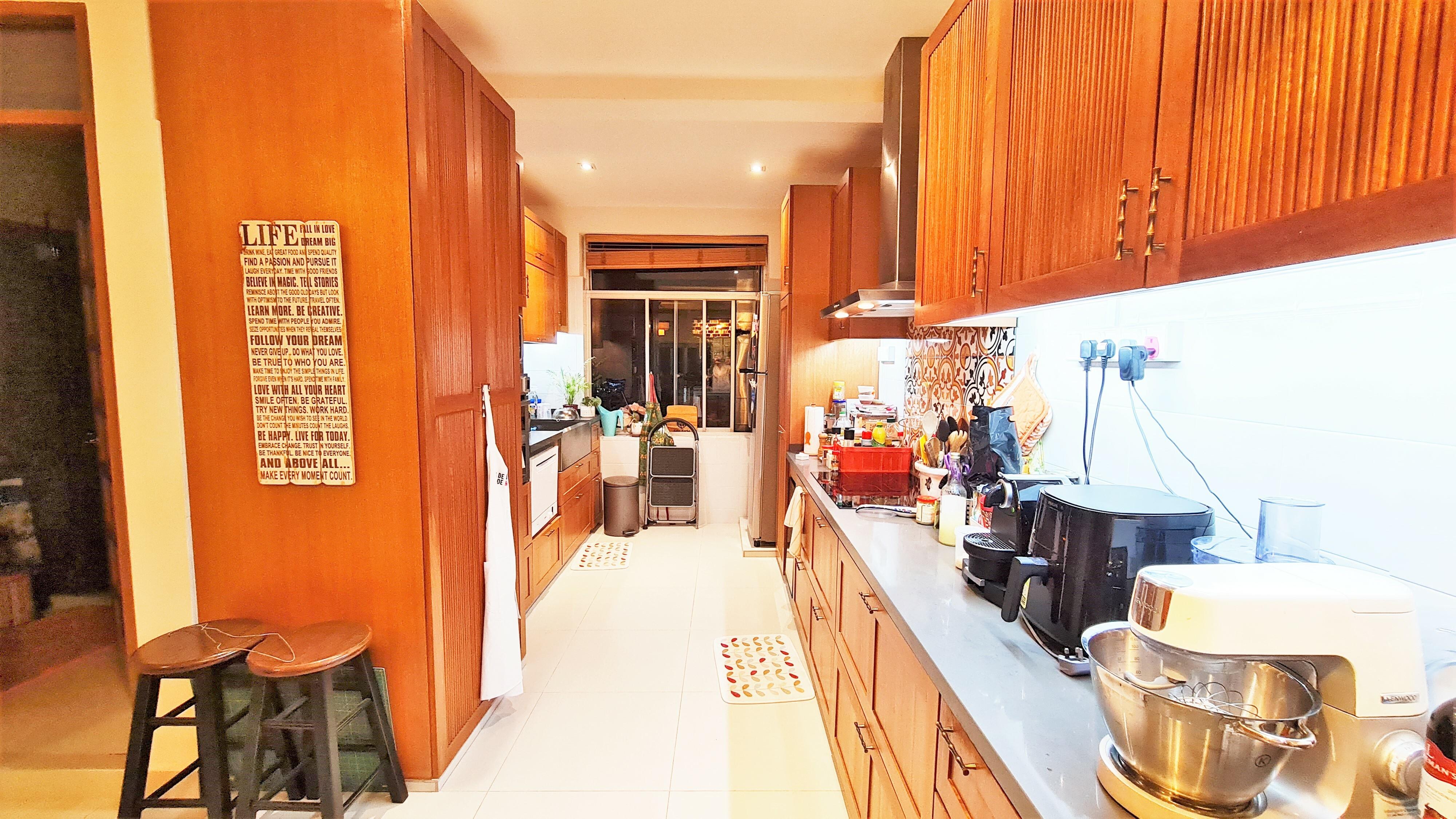 Tiong Bahru Estate #128588479