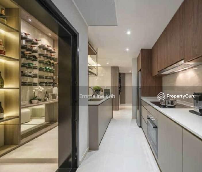 Kent Ridge Hill Residences #128589947