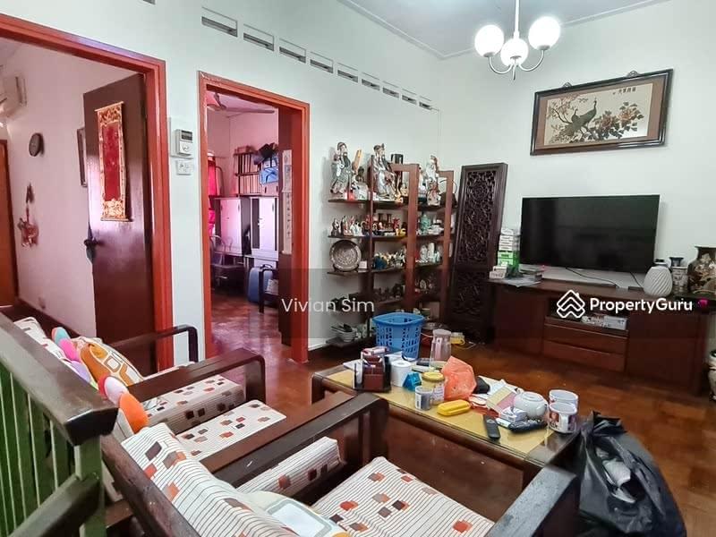Thong soone road #128591953