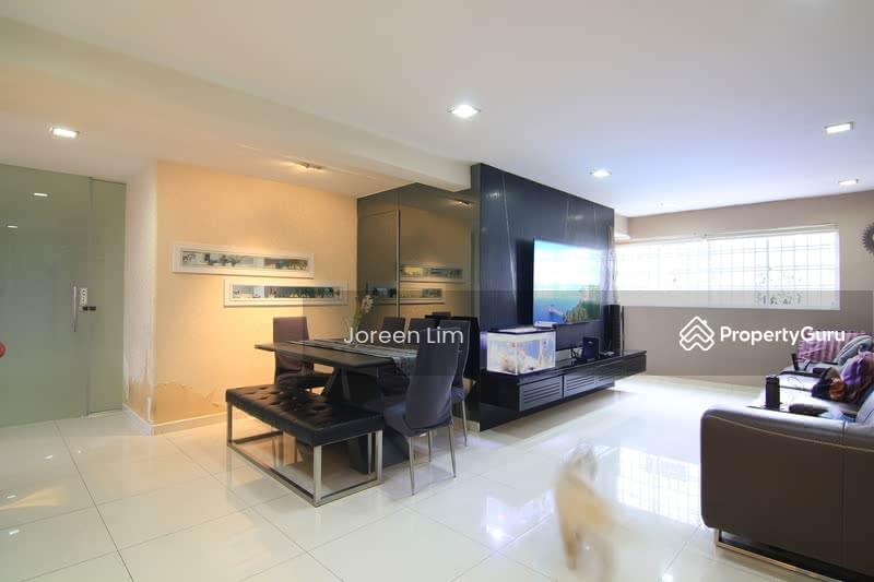 605 Yishun Street 61 #128592269