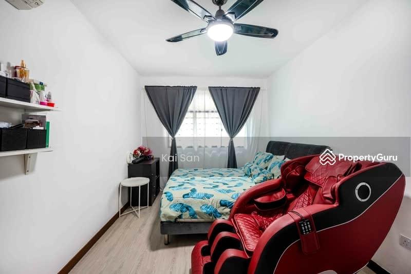 871B Tampines Street 86 #128592607