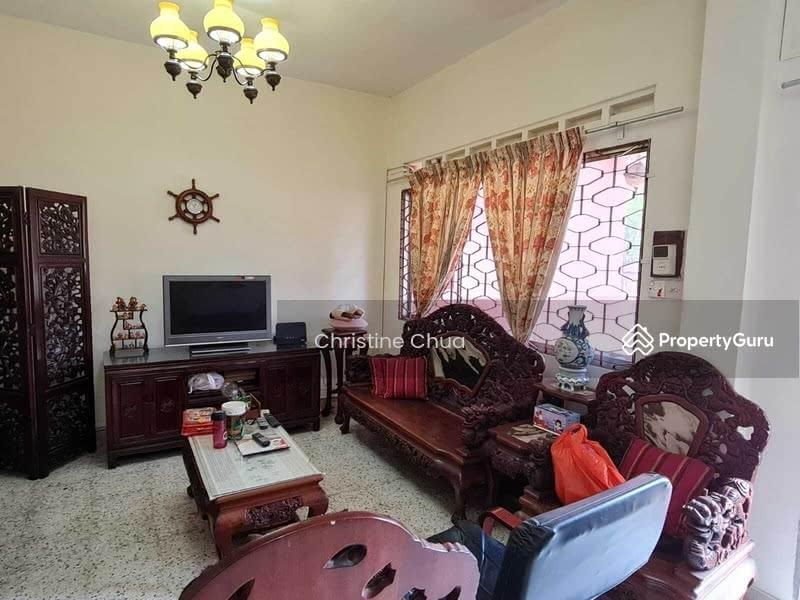 Thong Soone Green #128593523