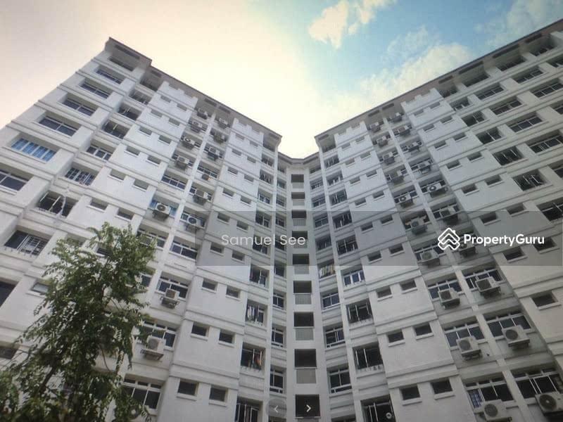 216 Pasir Ris Street 21 #128594519