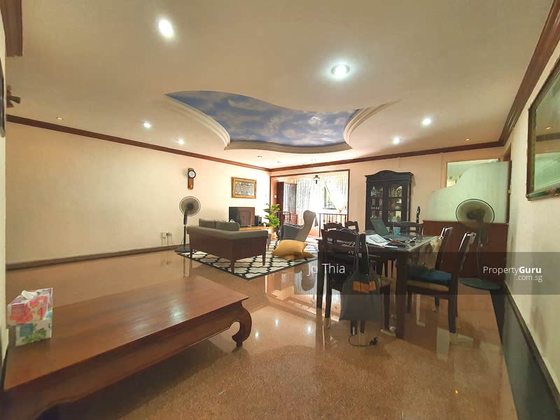 319C Anchorvale Drive #128620007