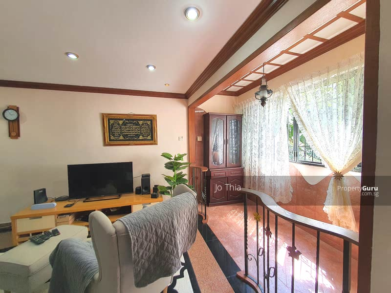 319C Anchorvale Drive #128620033