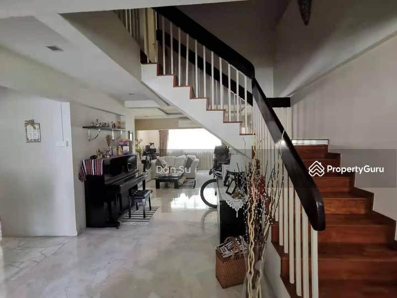 132 Potong Pasir Avenue 1 #128595337