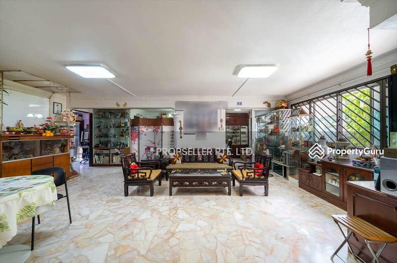 156 Bishan Street 13 #128597393