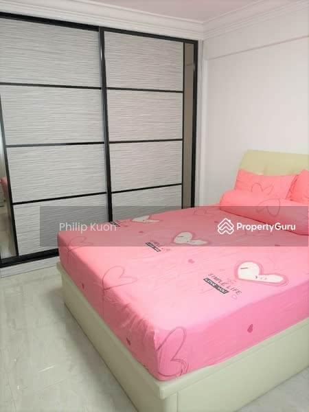 167 Yishun Ring Road #128598101