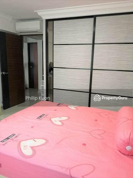 167 Yishun Ring Road #128598103